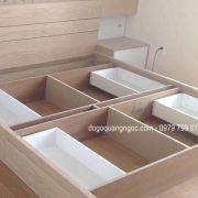 giuong-go-cong-nghiep-03