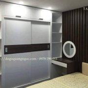 tu-ao-go-cong-nghiep-do-go-quang-ngoc-M01