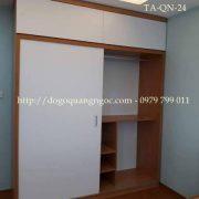 tu -ao-go -cong-nghiep-do-go-quang-ngoc-M47